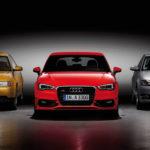 Comment changer la courroie de distribution d'une Audi A3